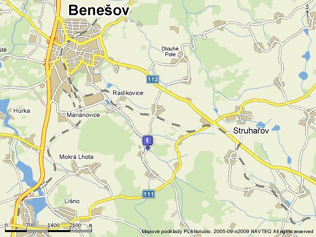 mapa(3).jpg